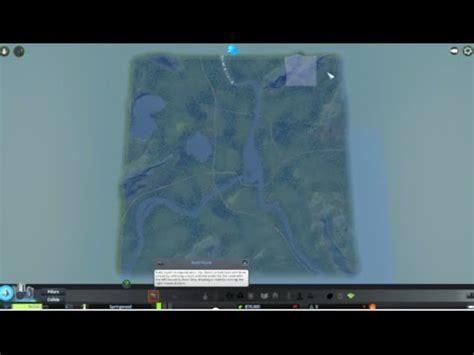 Stellaris On Steam  TARGETED-HITCH GA